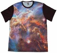 Sublimation Shirts